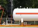 road tanker sub menu image