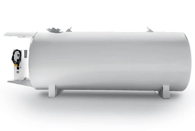 road tanker galery